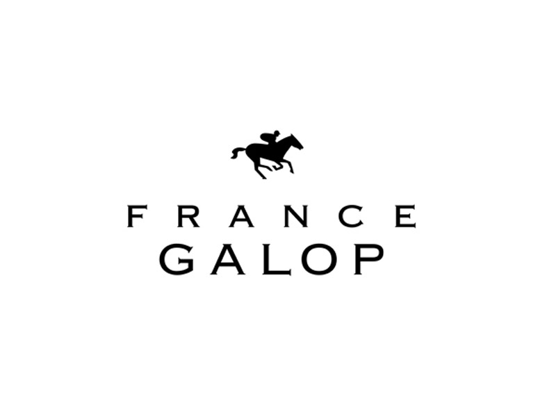 logo-france-galop-partenaire-atprevention