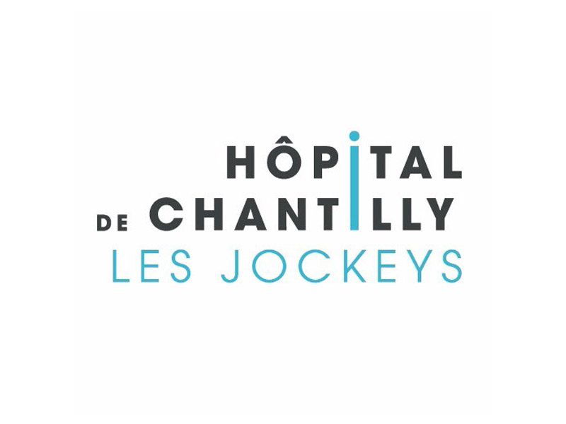 logo-hopital-chantilly-partenaire-atprevention