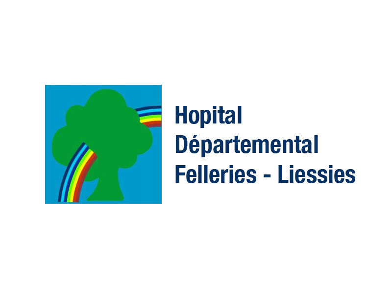 logo-hopital-felleries-liessies-partenaire-atprevention